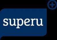 Superu logo clear cut